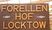 Forellenhof Locktow, Foto: Bansen