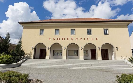 Kammerspiele Treuenbrietzen