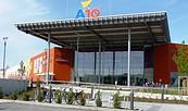 A 10 Center Wildau, Foto: TV Dahme-Seen e.V.