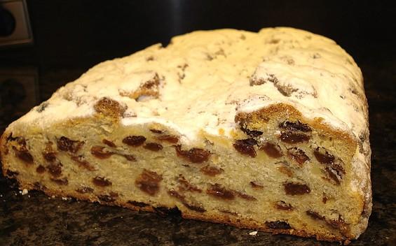 Bäckerei Klinkmüller