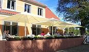 Gutsbäckerei Neuhardenberg, Foto: Gutsbäckerei Neuhardenberg