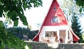 Ferienhaus Paetzel