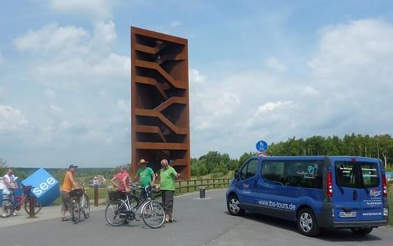 iba-aktiv-tours