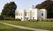 Villa Schoeningen, Foto: Jonas Maron