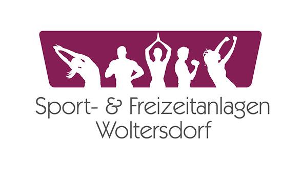 Minigolf in Woltersdorf