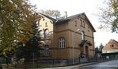 Stiftung Kunstgussmuseum Lauchhammer