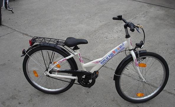 home-of-bikes.de