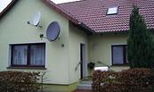 Ferienwohnung Mundt, Foto: TV SOS