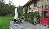 FH Kaisermühl, Foto: Thomas
