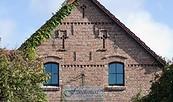 Das Haus, Foto: Fliederhof Syring
