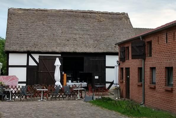 Bauernmuseum, Foto: A. Tischer, Tourismusverband Fläming e.V.