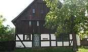 Bauernmuseum Blankensee, Foto: Bauernmuseum Blankensee