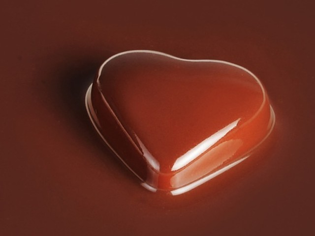 Bio-Schokoladen-Manufaktur Confiserie Felicitas