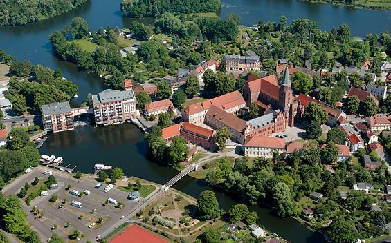 Dom St. Peter und Paul zu Brandenburg an der Havel