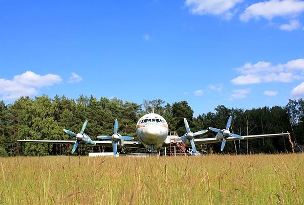 IL-18, Foto: H. Bansen