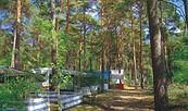 Campingclub Schweriner See e.V. (D59), Foto: Tourismusverband Dahme-Seen e.V. / Campingclub