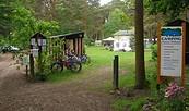 Schönmacher Camping GmbH, Foto: Schönmacher Camping GmbH