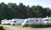 Camping Nitschke, Foto: Camping Nitschke