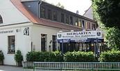 """Restaurant """"Alter Stadtwächter"""", Foto: Ronald Koch"""