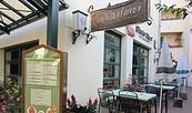 "Restaurant ""Sala Thai"", Foto: Ronald Koch"