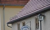 Eiskörbchen, Foto: Kultur- und Tourismusamt Märkische Schweiz