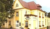Gasthaus Sacro, Foto: Annette Schild