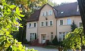 Landgasthaus Urwald