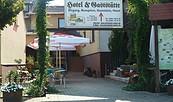 Bergschänke & Berghotel Bresinchen, Foto: Bergschänke & Berghotel Bresinchen