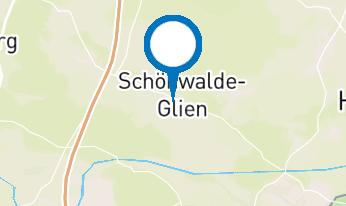 Waldschule Pausin