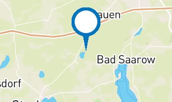"Campingplatz ""Waldsee"" A. Brendel"