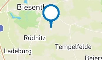 Der Hofladen - Landwirtschaftsbetrieb Babette Hübner