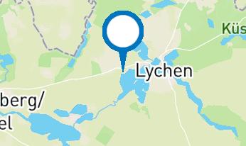 Uckermark Fisch GmbH Lychen