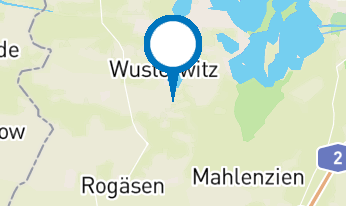 Campingplatz Wusterwitz