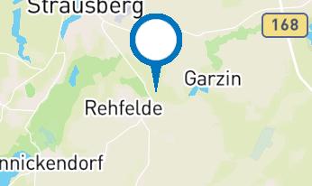 Bunker Garzau