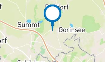 "Gaststätte ""Zur Heidekrautbahn"""