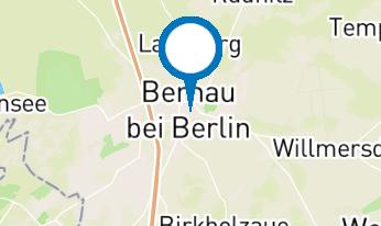 """Gasthaus """"Leiterwagen"""""""