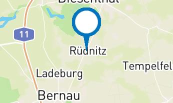 """Gasthaus """"Zum Spilling"""""""