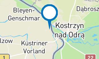 """Gasthaus """"Wagenrad"""""""