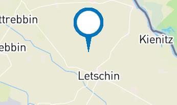 """Gasthaus """"So oder So"""" (Landheim Wilhelmsaue)"""