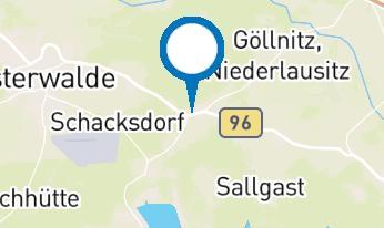 Werners Landgasthof