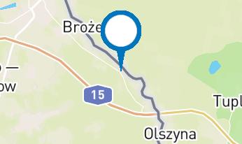 """Ausflugs- und Speiserestaurant """"Zur blauen Maus"""""""