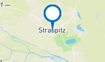 """Gasthaus """"Zur Byttna"""""""