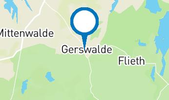 """Gaststätte """"Zum Schwarzen Adler"""""""