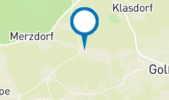 Hof Alt Domigk