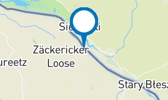 "Gasthaus ""Zollbrücke"""