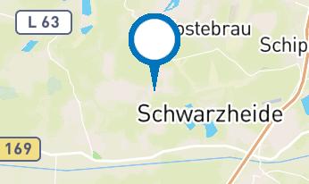 """Gästehaus """"Villa K"""""""