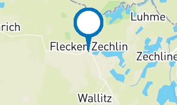 """Pension & Gasthof """"Zur Scheune"""""""