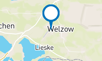 Museum Flugplatz Welzow