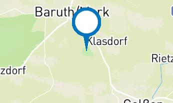 """Gaststätte """"Kastaniengarten"""" im Wildpark Johannismühle"""