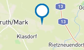 Spruchs Alter Landgasthof